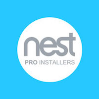 nest pro installers west midlands