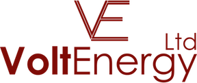 Volt Energy Ltd Logo4
