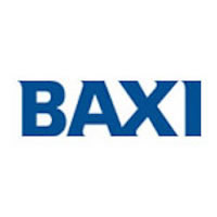 Volt Energy Ltd baxi