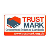 Volt Energy Ltd trust mark