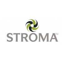 stroma installers volt energy ltd west midlands