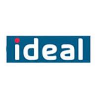 Volt Energy Ltd ideal